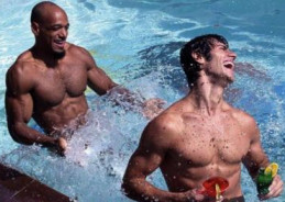 10 clothing-optional resorts to help get the most out of Palm Springs summer