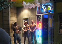 6 Canadian gay bars that have stood the test of time