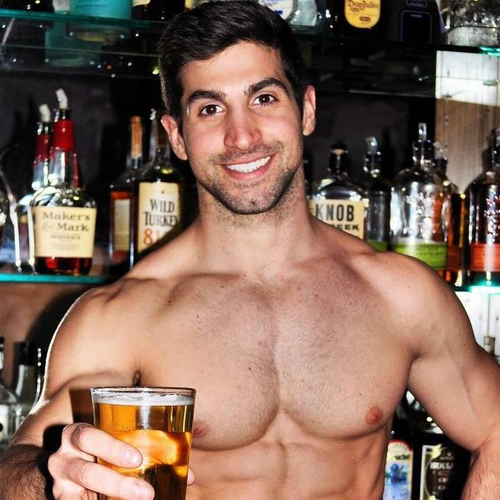 from Dante nyc gay hot spot